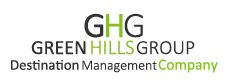 Green Hills Group Logo