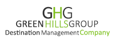 Green Hills Group Logo