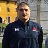 Andrea Maggini